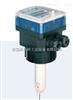 经销Burkert电导率变送器440321替代号566605
