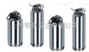 QDN/QN系列小型不锈钢耐高温潜水泵