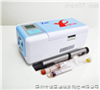 Shimadu(日本岛津)-GC-2014 FID填充柱喷嘴221-70162-95