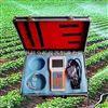 YK-WSY土壤温度、水分、盐分速测仪