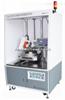 ALL-5800A蓝宝石晶锭定角度X射线晶体定向仪