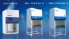2015新版药典生物安全柜/生物安全柜生产厂家