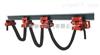 C-4C-4电缆滑车