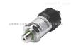 贺德克压力传感器HDA4744-A-400-000