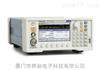 泰克TSG4100A 射频矢量信号发生器