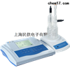 ZDY-501雷磁ZDY-501水分分析仪(容量法)