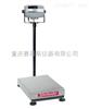 D51P300QX2ZH电子台秤