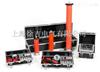 ZGF-2000ZGF-2000 / 40KV/2mA 40KV/3mA 40KV/4mA智能型直流高压发生器