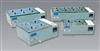 YK-55(B)电热恒温水浴锅(单孔,两孔,四孔,六孔,八孔)不锈钢