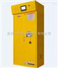 净气型储药柜用途BC-G1600