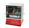 YK-RSDA小型台式恒温振荡器