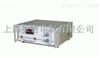 HKY-2005HKY-2005互感器开路电压测试仪