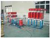 HYCJD型HYCJD型沖擊電流發生器