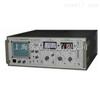 JF-2002JF-2002模拟式局部放电测试仪