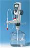 BR4760161BRAND数字瓶口滴定器Titrette®