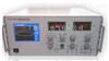 ST-2020ST-2020变压器局部放电测试仪
