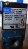 美国MAC,电磁阀6521B-313-PP-611DA