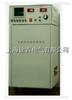 ZJ-20SZJ-20S电机匝间耐压试验仪