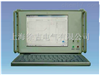 VIBMS-1VIBMS-1 振動測量系統