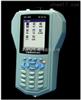HY-108HY-108 双通道数据采集仪