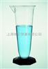 3673-0010,3673-0032美国 Nalgene3673,双刻度配药量筒,聚甲基戊烯