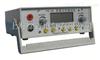 FC-2GFC-2G防雷器测试仪
