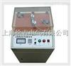 LSK-229电线发弧(耐电压)弯曲试验机