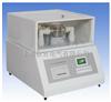 ZIJJ-IVZIJJ-IV绝缘油介电强度自动测试仪