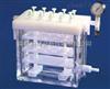 固相萃取装置/固相萃取仪/液相色谱仪配套产品