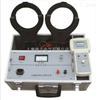 ST2000ST2000电缆识别仪