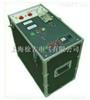 SUTE-08/30SUTE-08/30电缆测试高压信号发生器