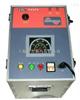 SUTE-40kV/60kV系列SUTE-40kV/60kV系列直流耐压及恒流烧穿源(电缆故障烧穿器)