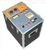 SUTE-32SUTE-32超轻型电缆故障测试高压发生器