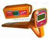 ZMY-3000ZMY-3000直埋电缆故障测试仪