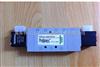 纽曼帝克L12BA452BG00061美国纽曼帝克电磁阀现货热销