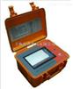 SUTE-100SUTE-100电缆故障全自动综合测试仪