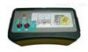 SUTE-2ASUTE-2A光电缆探测器