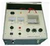 SUTE-08SUTE-08电线电缆高阻故障定位仪(高压电桥法)