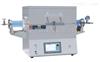 YH-O1200-50IT西安1200℃智能型管式炉