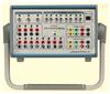 SUTE2013SUTE2013 数字变电站保护测试系统