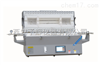 YH-O1200-50IIT1200℃双温区管式炉厂家