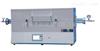 YH-O1200-50IIIT1200℃三温区管式炉价格