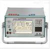 SUTE3400型SUTE3400型微机继电保护综合测试仪