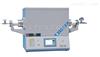 YH-T1700-50IIT1700℃智能型双温区管式炉厂家