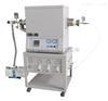 YH-T1700-50IC-D3FHYH1700型单温区三路气体浮子流量计经济型CVD