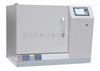 NBD-M1200-20IT新功能1200℃智能型高温箱式炉