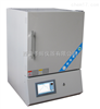 YH-M1500-12IT全新改版1500℃智能型高温箱式炉