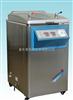 YM100Z立式电热压力蒸汽灭菌器
