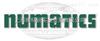 NumaticsNumatics真空传感器、Numatics开关、Numatics稳压器