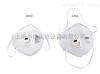 9001(V)/9002(V)3M口罩/防PM2.5雾霾粉尘口罩/防尘口罩/防毒口罩